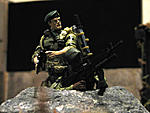 Joetography-footloose-albums-some-my-joes-picture16575-stalker-falcon-1.jpg