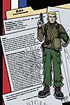 The G.I. Joe Dossier Fan Project-file12_hawk_120dpi_for_web.jpg