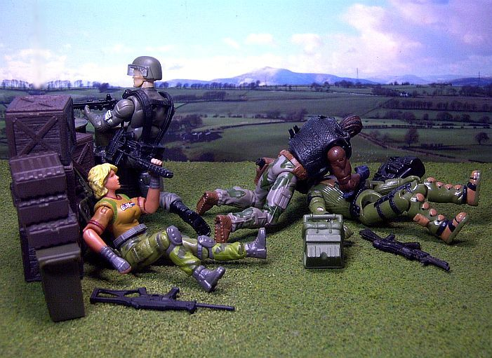 Tracker's Picture Thread-tracker-albums-dioramas-picture17348-calling-evac-bombstrike-trying-calling-medevac-dr-talbot-tr.jpg
