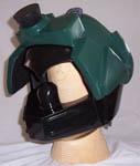 Night Viper Master Sculpt-night_attack_sm.jpg