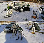 Tracker's Picture Thread-tracker-albums-dioramas-picture24965-after-setting-up-camp-frostbite-gets-chuckle-shockblast-war.jpg