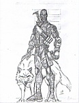 Drawing of Snake-Eyes-snake-eyes-08.jpg