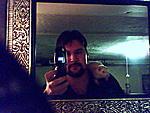 """Ages 25 & Up"": My Joe Fig-Comic-man-pet.jpg"