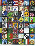 D.I.T.C. Artwork.-grid.jpg