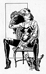 Baroness sketch-baroness.jpg