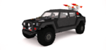 Vehicle Designs-stinger-4.png