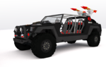 Vehicle Designs-stinger-4-open-top.png