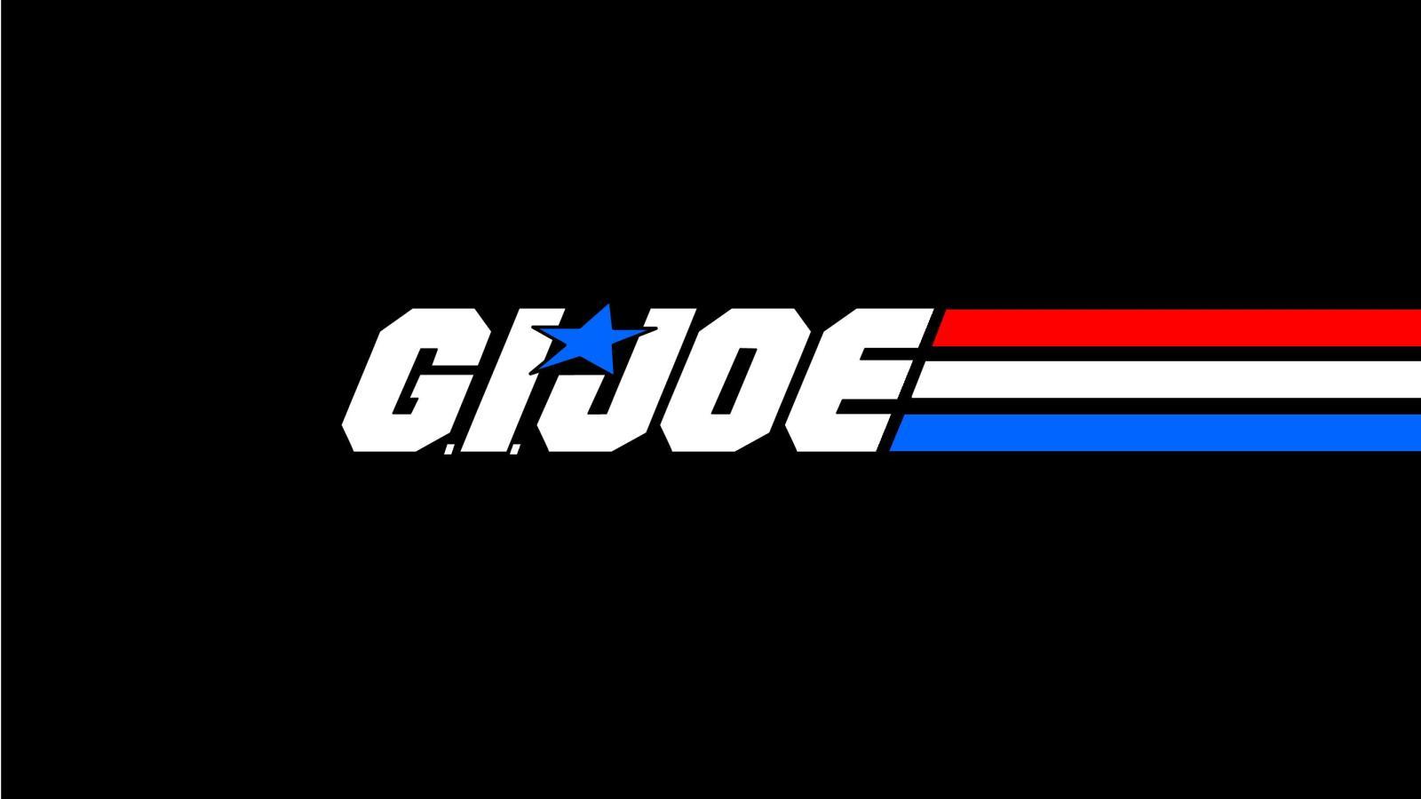 gi joe wallpaper logo - photo #2