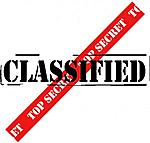 Classified-classified-300x285.jpg