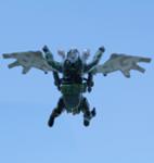 Joe Photography by Monk-skydive-thumb.png