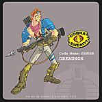 Gi Joe Animated!! Re-imagining a World.-zandar_zam2011.jpg