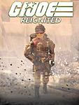 GI Joe: Reignited: A Kindle Worlds Short Story-gi-joe-reignited-cover-small.jpg
