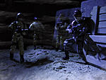 GI Joe: Reignited: A Kindle Worlds Short Story-night-landing2.jpg