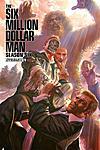 THE INITIATIVE Dio-Story-6milliondollarman.jpg