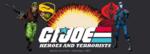 G.I. JOE: Heroes & Terrorists-banner.png