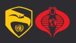 G.I. JOE: Heroes & Terrorists-team-logos.png
