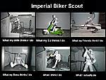 Official Cobra Command Recruitment Thread!!!!-imperial-biker-scout.jpg