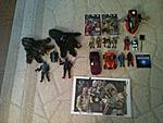 Official Cobra Command Recruitment Thread!!!!-photo-15-.jpg