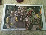 Official Cobra Command Recruitment Thread!!!!-photo-11-.jpg