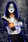 OK This has Got to Come Out!!!-acefrehley060.jpg