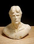Rocky balboa prototype sculpt....value?-rocky1.jpg