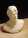 Rocky balboa prototype sculpt....value?-rocky2.jpg