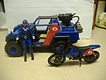 Maisto JOE scale motorcycles...-vipers2-001.jpg