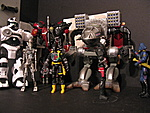 what non-joe related stuff do you mix into your collection?-robots.jpg