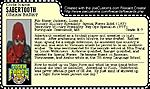 What secrets lurk in the filecards?-sabertooth.jpg