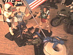 Joes on Robot Chicken-dsc00144.jpg