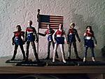My Top Brass-joe-cheer-squad-1.jpg