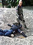 Official Cobra Command Recruitment Thread!!!!-securedownload.jpg