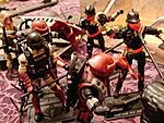 Official Cobra Command Recruitment Thread!!!!-sany0040.jpg