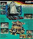 Defiant Space Vehicle Launch Complex-defiant-catalog.jpg