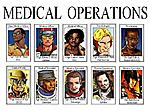My Top Brass-g.i.-joe-chain-command-1.2-medical-operations.jpg
