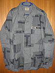 What secrets lurk in the filecards?-experimental_t-pattern_urban_camouflage_usmc.jpg