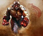 Official Cobra Command Recruitment Thread!!!!-boa-upload.jpg