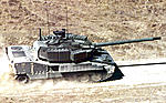 Joe vehicles and their real life counterparts.-xm8-armored-gun-system.jpg