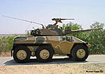 Joe vehicles and their real life counterparts.-ee_9_cascavel.jpg