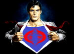 Official Cobra Command Recruitment Thread!!!!-cobra-superman.png