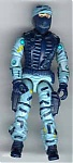 """Tell us your fave """"neon"""" figure.-shockwave.jpg"""