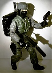 """Tell us your fave """"neon"""" figure.-shockwave2.jpg"""
