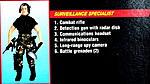 What secrets lurk in the filecards?-surveillance-specialist.jpg