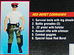 What secrets lurk in the filecards?-red-beret-commando.jpg