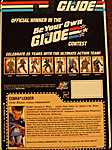 Be A GI Joe Contest-your-own-gi-joe-card-back.jpg