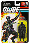 Be A GI Joe Contest-25th_snake_eyes_v2_comic.jpg