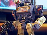 Official G.I. Joe Command Team Recruiting Thread-soundwave06.jpg