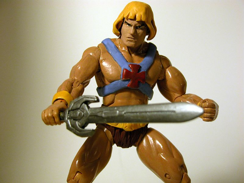 Official G.I. Joe Command Team Recruiting Thread-he-man06.jpg