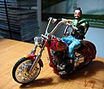 Dreadknock Motorcycle option-dn_bike1.jpg