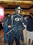 """BLACK"" crimson guard?-0017_jpg.jpg"